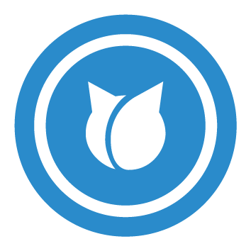 Setting Up Nearby Notifications | BlueCats